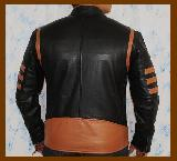 X-Men Origins Jacket-0124