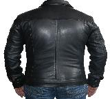 Superfly Mens Jacket
