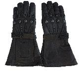Lawman V5 Gloves S M L XL
