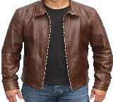 X-Men 1st Class Jacket - 5XL