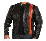 X-Men Cyclops Jacket-0123
