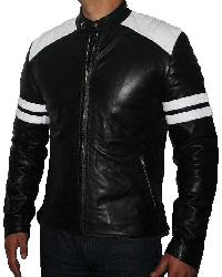 Mayhem Biker Jacket