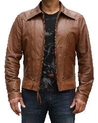 Outlet Leather Jackets - Leather Next